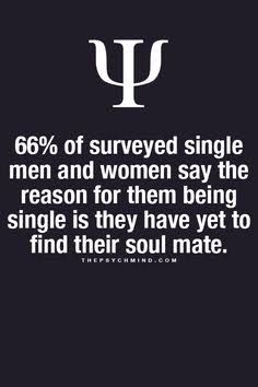 rolig dating råd Tumblr
