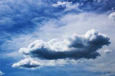 Cielo sopra di noi