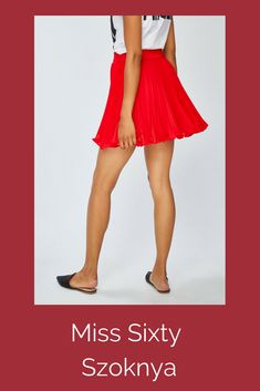 0dc3d0a413 129 Best Divat - Magyarország images   Accessories, Clothing, Dress