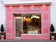 Boulangerie Pâtisserie | Saint-Symphorien-de-Lay (Loire) | http://ift.tt/2jZIzlY   Boulangerie Pâtisserie | Saint-Symphorien-de-Lay (Loire)  | Cliquez sur l'image pour lire l'article dans | Instagram http://ift.tt/2kj5QeS  A la une Actualité Civilisation