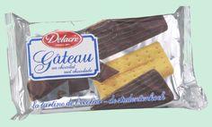 DELACRE GATEAU au chocolat 200gr Biscuit Delacre, Biscuits, C'est Bon, Bread, Food, Crack Crackers, Cookies, Brot, Essen