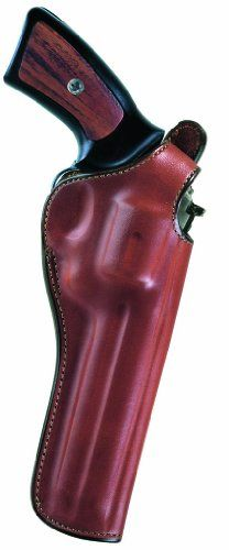 Product Code: B000GKMVIS Rating: 4.5/5 stars List Price: $ 88.00 Discount: Save $ 26.01