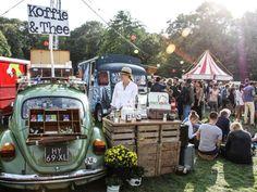rrrollend-foodtruck-festival