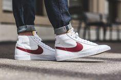 Nike Blazer Retro