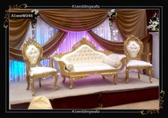 Decorative Wedding Backdrops In Uk For Booking Call Us At 7958 330043 Weddingbackdrops