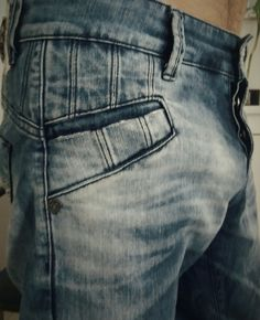 Opera Rock Jeans Fit, Opera, Rock, Denim, Pants, Fashion, Trouser Pants, Moda, Opera House