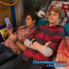 Twin Henrys is the sixteenth episode of the second season of Henry Danger. It premiered on May. Jason Norman, Henry Danger Jace Norman, Ray Manchester, Capitan Man, Jace Norman Snapchat, Norman Movie, Henry Danger Nickelodeon, Ella Anderson, Disney Princess Quotes