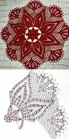 Crochet Square Patterns, Binder