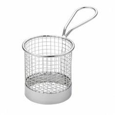 APS - ronde service basket - Mini