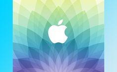 Evento Apple: O que Esperar a 9 de Março?