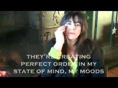 Using EFT for Hormonal Imbalances with Alina Frank http://www.alinafrank.com