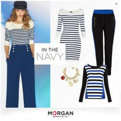 Facebook 2014, Navy, Twitter, Polyvore, Fashion, Hale Navy, Moda, Fashion Styles, Old Navy