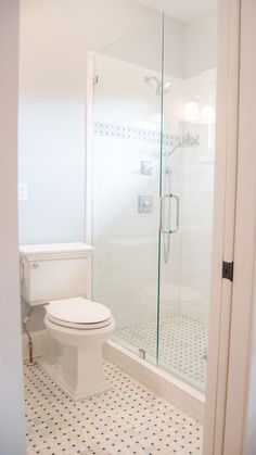 Cooper Homes   Interior   Craftsman   Atlanta Builder   Bathroom   To see available homes visit our Current Projects page on our website