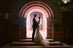 Archway Mermaid Wedding, Weddings, Wedding Dresses, Fashion, Bridal Dresses, Moda, Bridal Gowns, Wedding Gowns, Mariage