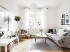 Get inspired by these unique Scandinavian home decor | www.delightfull.eu/blog #uniquedesign #uniquetips #lightingdesign #uniquelamps #scandinaviandesign #scandinavianhomedecor