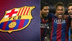 FC Barcelona has been very successful on the field for the past decade. This has gotten them to become the second richest club, with the first one being Real Madrid. Barcelona has become themost successful team in the recent history after winning the fourth champions league of the decade. In ...