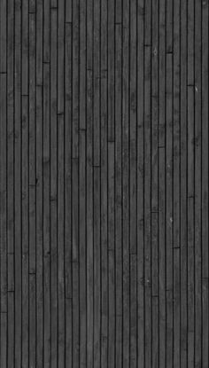 Shou Sugi Ban is an increasingly popular way to naturally protect timber cladding. Originally started in Japan in the century! Black Wood Texture, Wood Texture Seamless, Tiles Texture, 3d Texture, Seamless Textures, Stone Texture, Texture Design, Metal Texture, Black Cladding