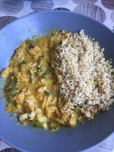 Ensalada de quinoa ingredientes cebolla morada tomate for Cocinar quinoa negra