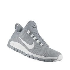 6c1f4a9b5a867 27 Best cheap nikes images