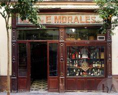Casa+Morales+(Sevilla)