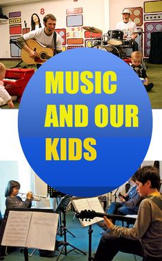 This article discusses how music affects math and language learning.  #musiceducation