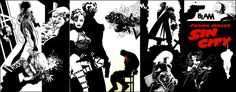 sin_city_banner_by_dev_o_chris-d345t2w.jpg (1280×500)