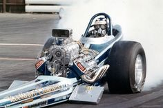 photos of keeling & clayton drag cars | History - Drag cars in motion.....picture thread. | Page 1063 | The ...