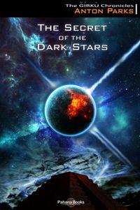 Site officiel concernant le chercheur et écrivain Anton Parks Anton, Th 5, Extraordinary People, Horror Books, Dark Star, Ancient Aliens, Mother Earth, The Secret, Science Fiction