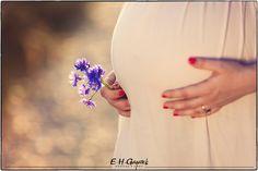 Piękna Marta – Fotografia ciążowa