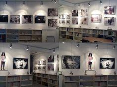 My exhibition in Paris - Maison des Poètes Français 16, rue Monsieur le Prince - Paris 6° ( Quartier Latin)
