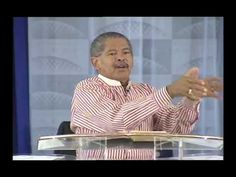 Apostle Price Bible Study - Redeemed From Poverty, Sickness & Death Pt. 3