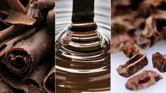 7 Heart-Healthy Perks of Dark Chocolate - KEEPHEALTHYALWAYS.COM - Reliable Health Advice and Remedies