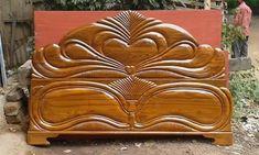 Wooden Garden Sheds Belfast plans for Sheds: 86 shed belfast Wooden Bed Frames, Wood Beds, Wooden Boxes, Single Main Door Designs, Bedroom Furniture, Home Furniture, Double Bed Designs, Wooden Bedroom, Box Bed
