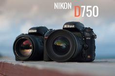 Nikon D750 review.....great article that highlights why you should buy this camera!  Have it....love it!