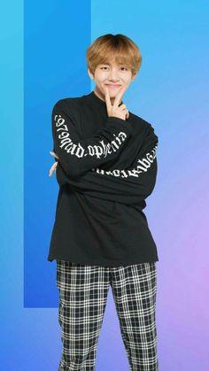 Jimin, Bts Bangtan Boy, Daegu, Foto Bts, Bts Photo, K Pop, Bts Kim, Bts Wallpapers, V Bts Cute