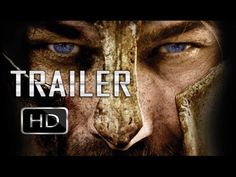This is a trailer for Spartacus Blood and Sand season An epic series from Starz told the story of the the legendary gladiator who stood against the romans. Laura Lee, Spartacus Blood And Sand, Christian Motivation, Tribe Of Judah, Social Games, Lion Of Judah, Christian Movies, Christian Life, Flesh And Blood