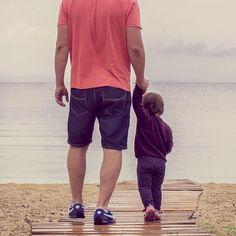 Knutsel: Je eigen stropdas voor vaderdag