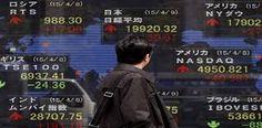 مؤشر الأسهم اليابانية يغلق منخفضا بنسبة 0.1 % - https://www.watny1.com/2017/05/15/%d9%85%d8%a4%d8%b4%d8%b1-%d8%a7%d9%84%d8%a3%d8%b3%d9%87%d9%85-%d8%a7%d9%84%d9%8a%d8%a7%d8%a8%d8%a7%d9%86%d9%8a%d8%a9-%d9%8a%d8%ba%d9%84%d9%82-%d9%85%d9%86%d8%ae%d9%81%d8%b6%d8%a7-%d8%a8%d9%86%d8%b3/