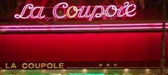 La sélection du 10e prix de la Coupole : 7 romans sont sélectionnés pour ce prix qui sera proclamé le 12 juin prochain.
