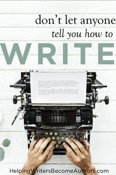 Learning how to write is not the same as being told how to write. Check out these eight principles of learning responsibly. Fiction Writing, Writing Advice, Writing Resources, Writing A Book, Writing Prompts, Writing Guide, Writing Memes, Writing Ideas, Principles Of Learning