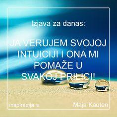 Vaša doza #inspiracije! #odluka #napredak #život http://www.inspiracija.rs/index.php/blog/strategije/418-strategija-pohvale-umesto-kritike