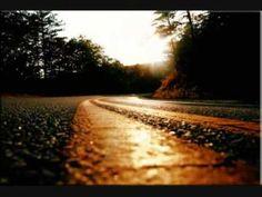 Norah Jones ~ Come Away with Me