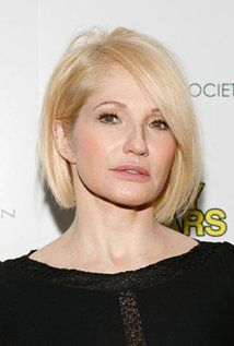 Ellen Barkin. Ellen was born on 16-4-1954 in The Bronx, New York City, New York as Ellen Rona Barkin. She is an actress, known for Fear and Loathing in Las Vegas, This Boy's Life, Sea of Love and Drop Dead Gorgeous.