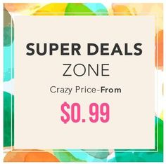 RoseWholesale Reviews: Coupon Codes for Clothing, Dresses, Plus Size  NEW SIGN UP 10% OFF: - LIKE the page - and JUST CLICK on http://www.rosewholesale.com/?lkid=10869598