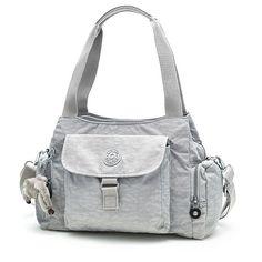 http://www.qvcuk.com/Kipling-Fairfax-Large-Handbag-with-Removable-Shoulder-Strap.product.150447.html?sc=PSCH