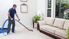 Top Rated Carpet Cleaning Email Marketing Strategies