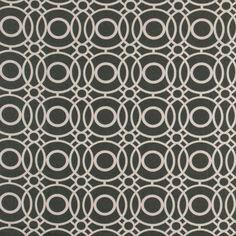 Eclipse Curtain Fabric http://www.terrysfabrics.co.uk/prod/curtain-fabrics/prints-checks/eclipse-curtain-fabric-charcoal/