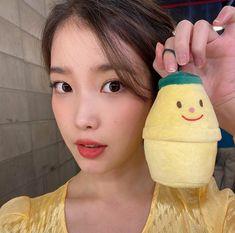 Iu Twitter, My Girl, Cool Girl, Fandom, Latest Instagram, K Idol, Korean Actresses, Female Actresses, Korean Actors