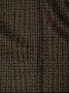 RL Mead Pond Glen Plaid Mallard - Genuine Ralph Lauren Fabric - Up the roll traditional flannel yarn dye Glenn plaid. Plaid Chair, Ralph Lauren Fabric, Man Office, Glen Plaid, Mallard, Mead, Wool Fabric, Tartan, Repeat