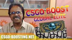 Visit: http://csgo-boosting.net Makeleke's father is happy with our csgo boosting service so you should try it as well, I'm sure you will like it. #csgoboosting, #csgoaccounts, #csgoboost, #csgoaccount, #boost, #accounts, #account #csgo https://www.youtube.com/watch?v=qsTUyQ6OvhQ